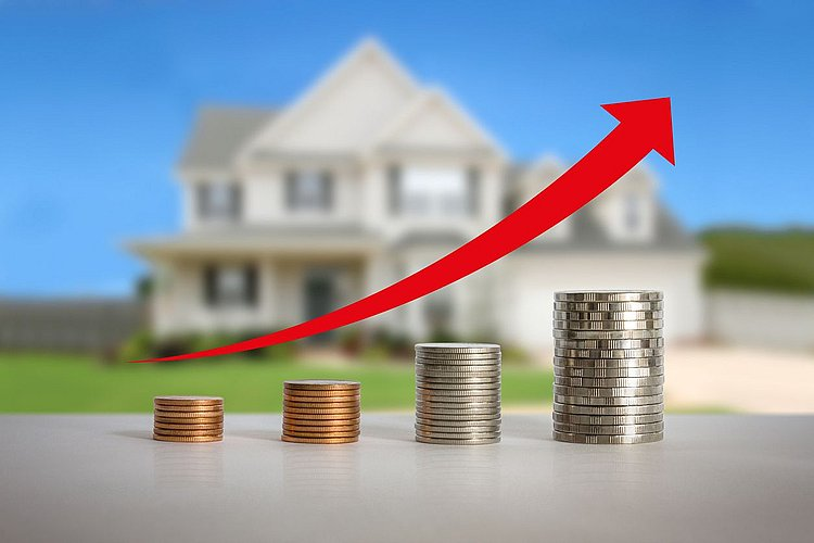 Is your home loan in one of Australia's top performing suburbs?