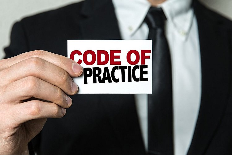 New Code of Practice to help improve Australian bank culture