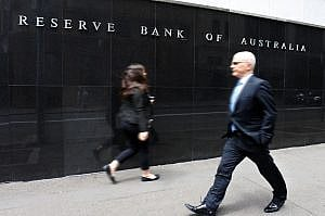 RBA set to break record for the longest period ever without moving rates
