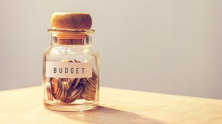 Flexible budgeting app aims to make saving easier