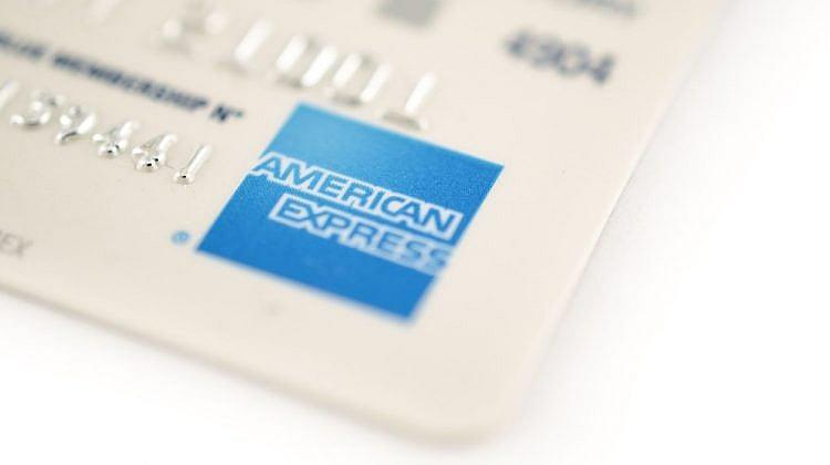 Amex redesigns its rewards program