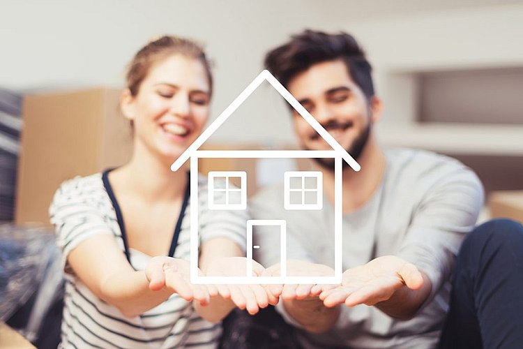 What the rise of first home buyers means for you