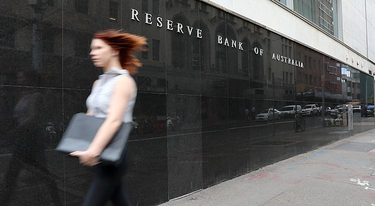 RBA cash rate held again at 1.5 per cent