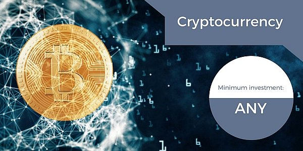 Cryptocurrency (1)