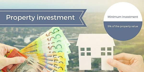 property investment (1)