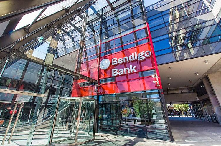 Bendigo Bank customers most satisfied in Australia