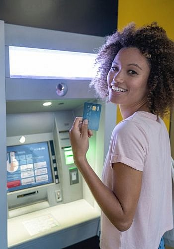 UBank removes two fees from its USaver Ultra account
