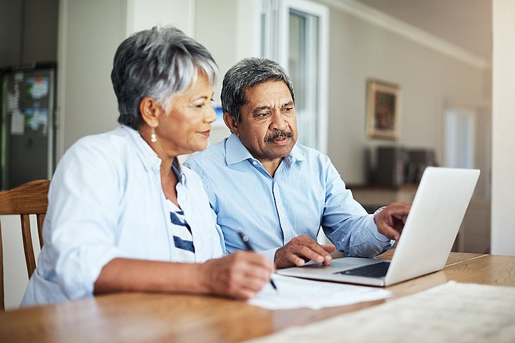 Budget to provide Aussie pensioners with reverse mortgages