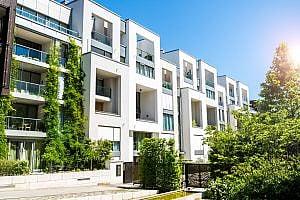 Investors go cold on frosty property market