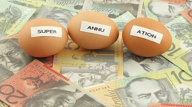 Balanced super accounts grow 1.7% in April