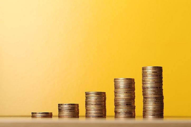 savings accounts comparison 2