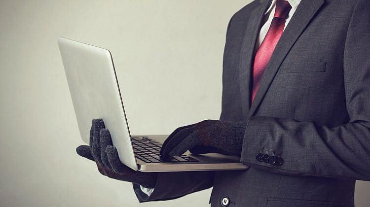 Overseas scammers targeting Australian investors