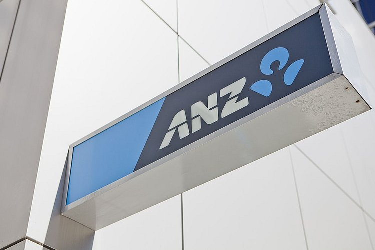 ANZ cuts investment mortgage rates