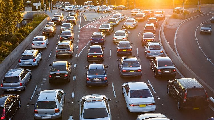 Small lenders offering low-rate car loans