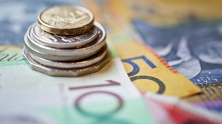 NAB and ANZ take the knife to savings rates post RBA cut