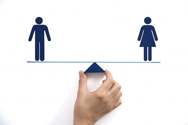 "Gender superannuation gap seeing ""no real progress"""