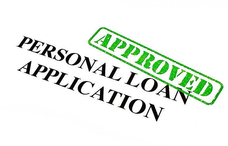 How to get the best deal on your personal loan