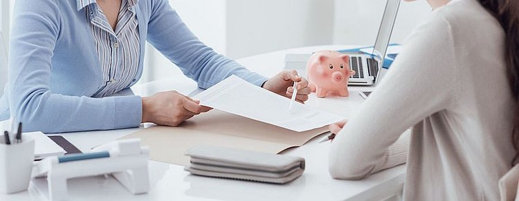 Best personal loans for May 2020