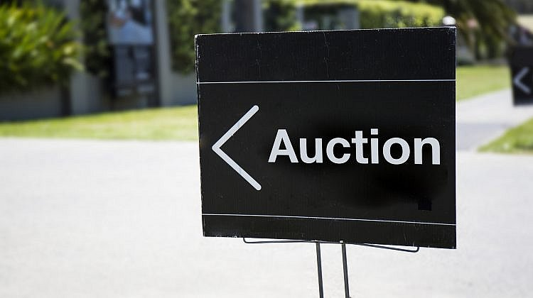 You might be closer to buying a house than you think