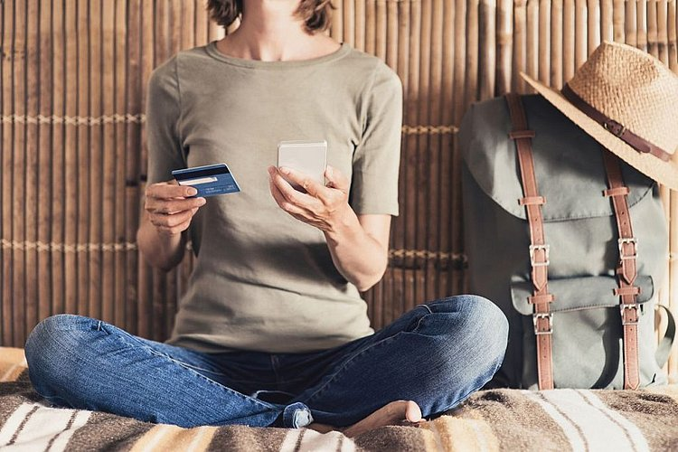 Can my credit card points expire?