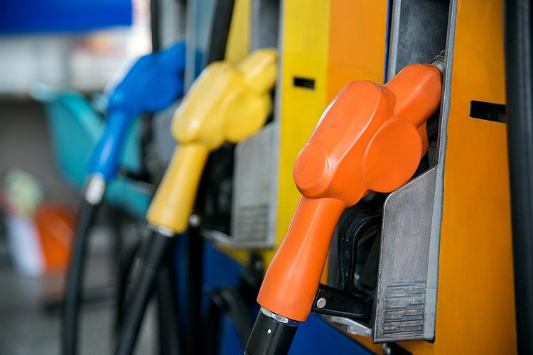 Petrol prices no longer dominated by the big brands