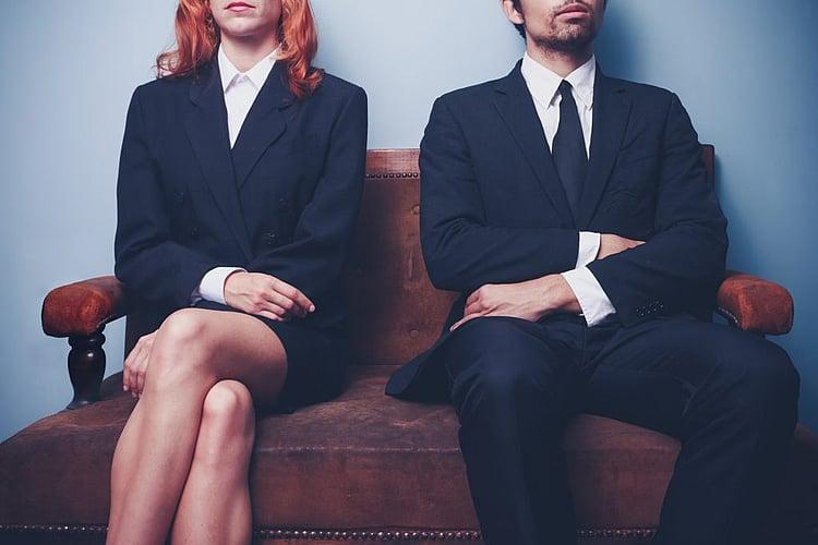 Gender superannuation gap shrinking, but still omnipresent