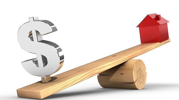 Differential home loan pricing set to stay