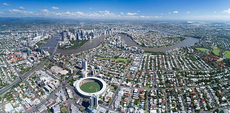 Bank of Queensland kicks off rate hikes for 2019