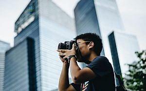 stock-photographer-photography