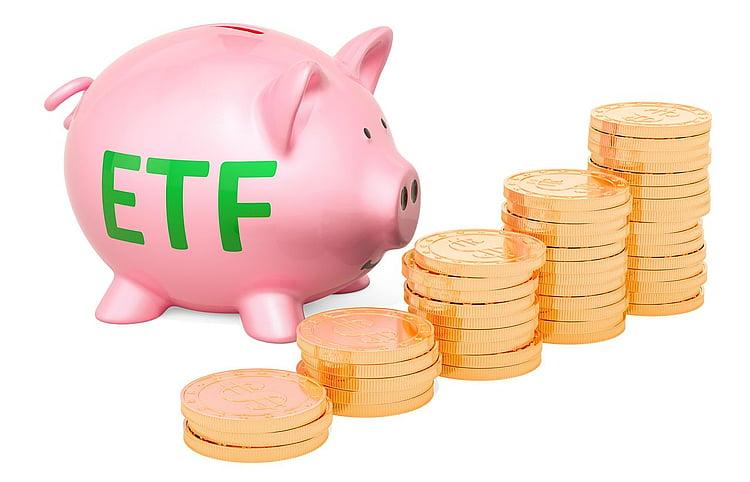 Stockspot Savings offers alternative to banks