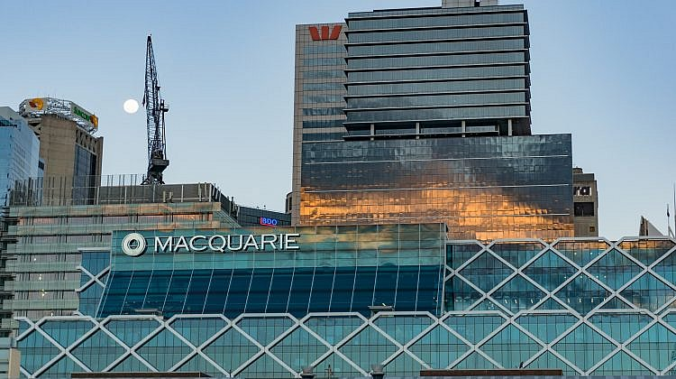 Macquarie Bank joins growing list of banks to hike interest rates in 2019