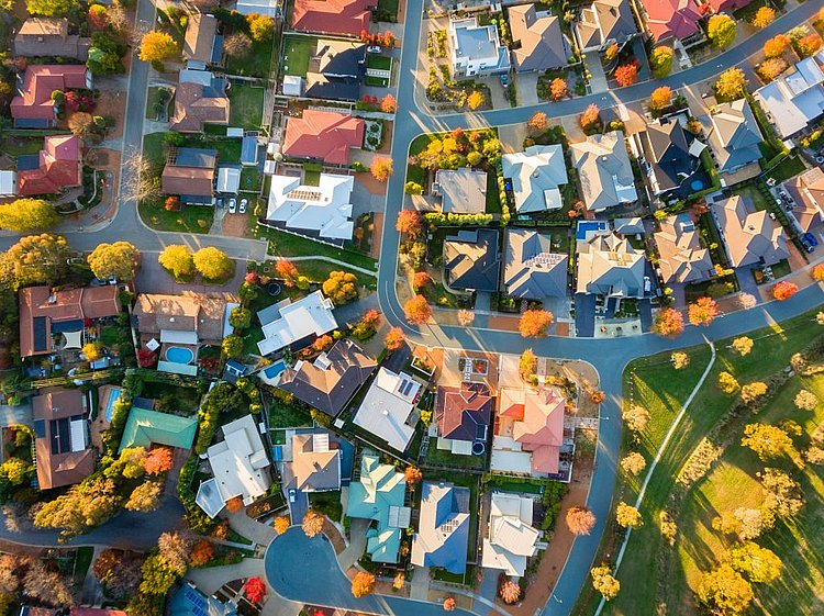 Housing finance tumbles in December, credit cards continue to fall out of favour