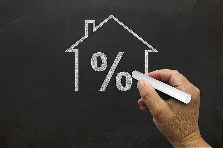 Lenders adjust fixed home loan interest rates