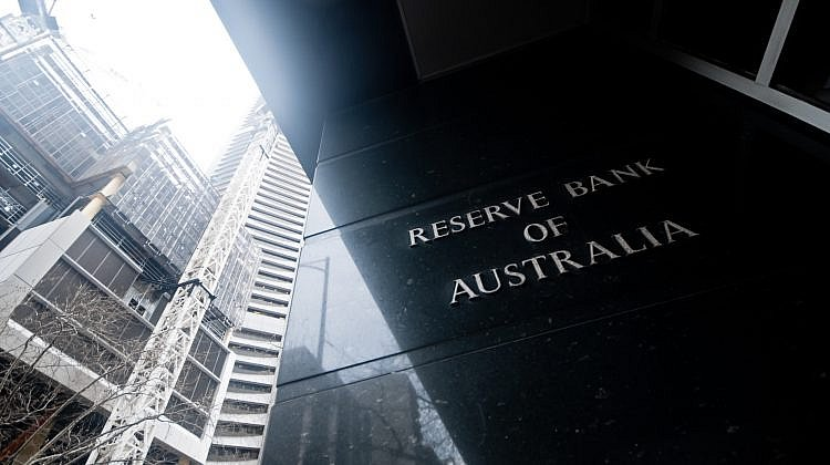 """Not a strong case"" to change rates soon: RBA"