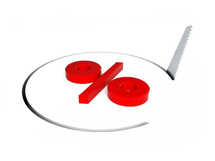 Bendigo Bank and Credit Union SA cut mortgage rates