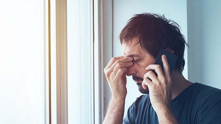 Phone providers accused of dodgy credit practices
