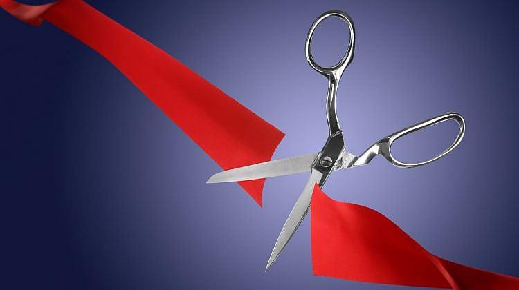 Online lender unveils 3.48% mortgage product