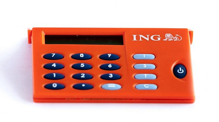 ING counters the big banks with its own rate cuts