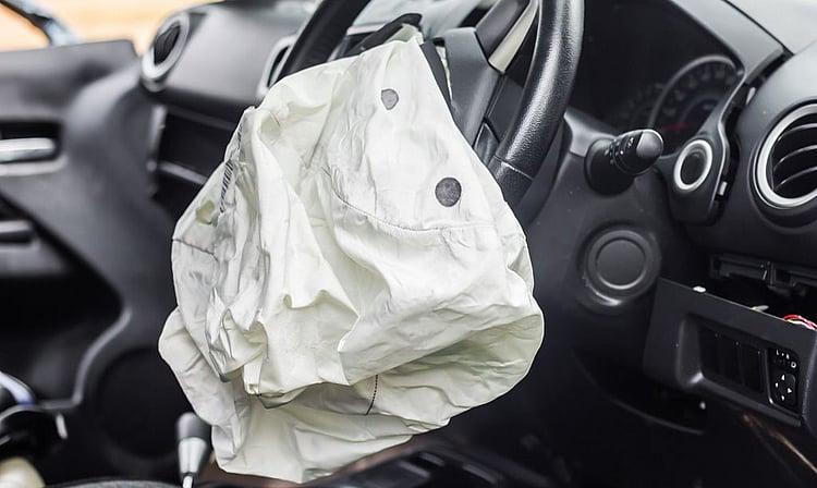 airbag-deployed-safety-vehicle