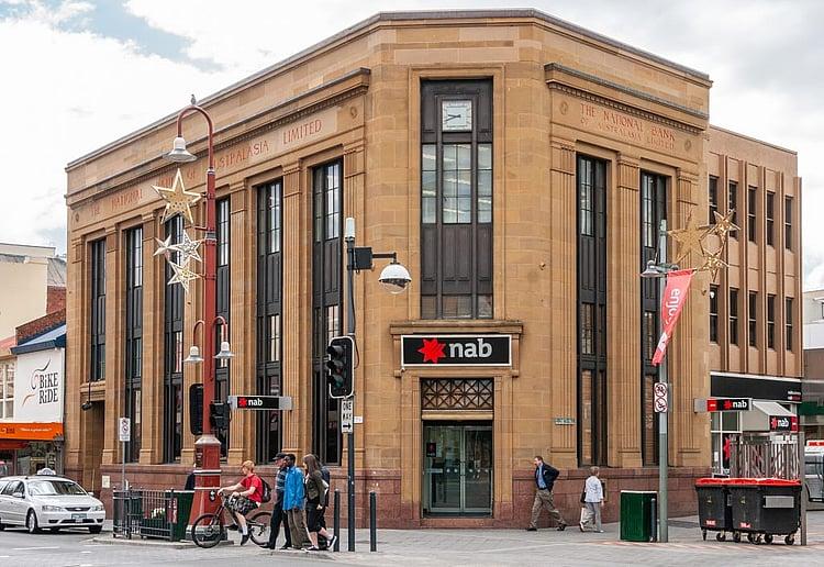 NAB slashes fixed home loan rates