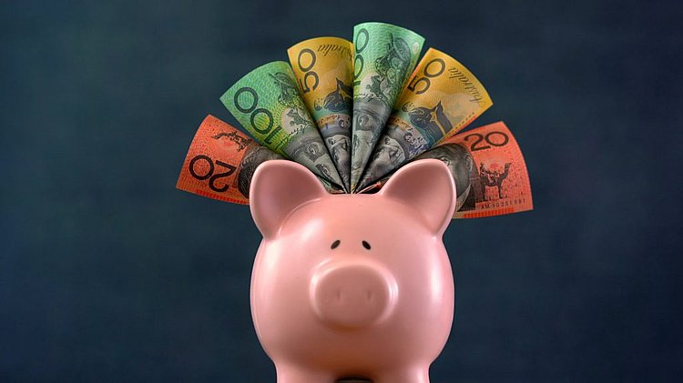 Tough time for savers as the big four banks slash interest rates