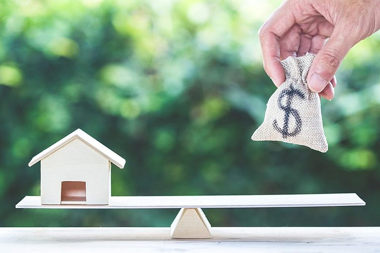 home-loans-reserve-bank-rate-cuts