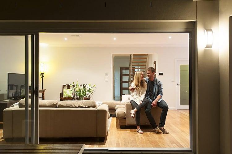 Home-loans-rates-rba-apra-2019