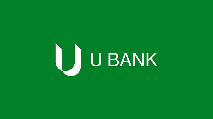 UBank offering 5-year investor rates for 3.49%