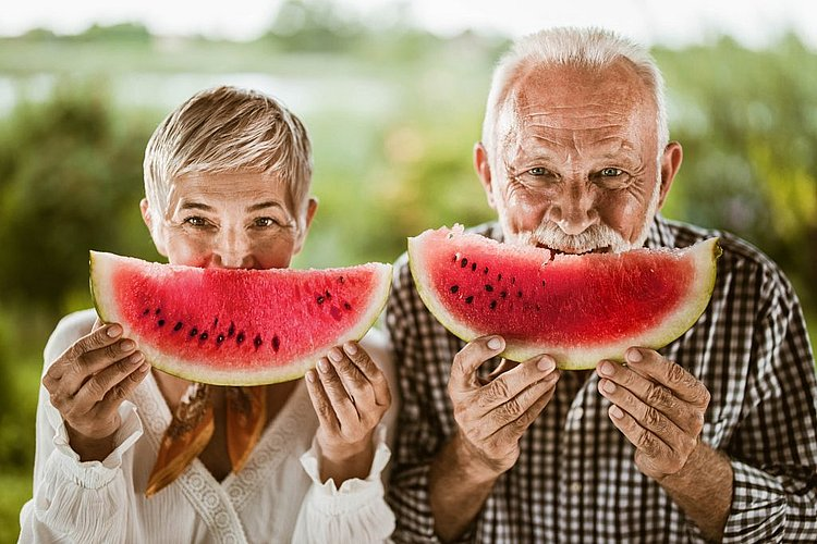 Superannuation: why you should care right now