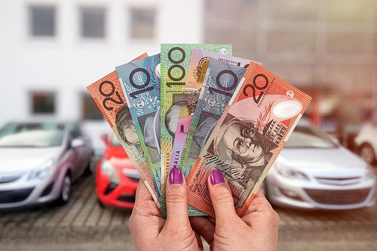Debt at its highest in Australian history, is cash the answer?