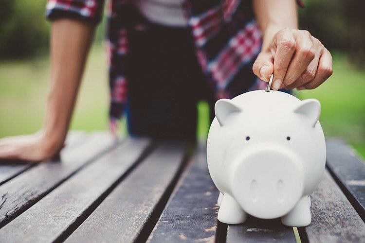 AMP increases savings rate: which savings account type is the most competitive?