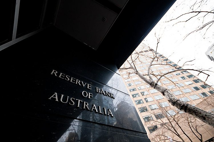 Negative interest rates: is it time to bury your money?