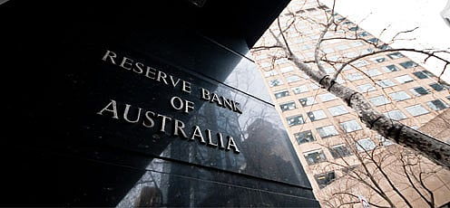 RBA Governor warns cash rate won't drop any further