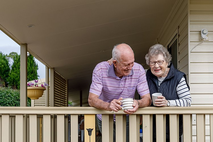 RateCity reveals the banks offering the best deposit rates for pensioners
